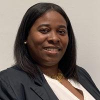 Natasha Duncan, Sister of Shantel Davis, Justice Committee Members