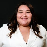 Greisa Martinez Rosas, Executive Director, United We Dream